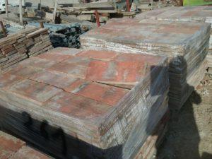 materiale legno
